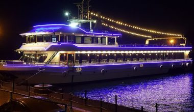 Boğazda Tekne Turu Organizasyonu ve Fiyatları