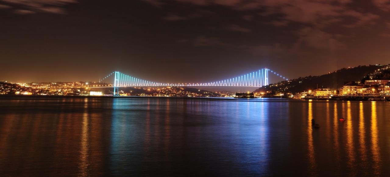 İstanbul Tekne Turu ve Boğaz Turu Fiyatları