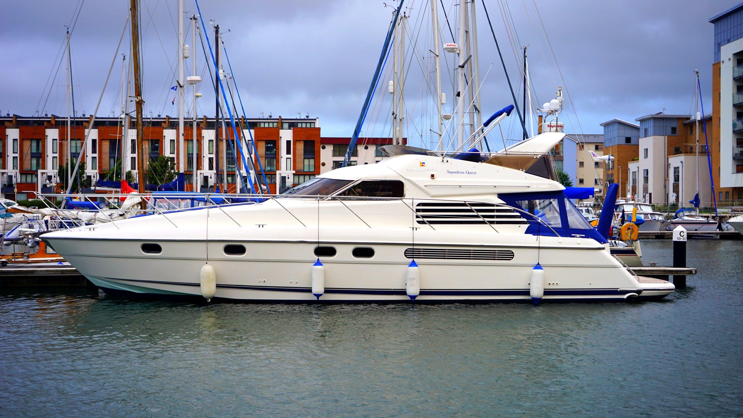 Tekne Kiralama ve Tekne Kiralama Fiyatları