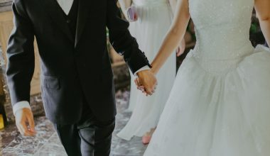 Düğün Stresi 'ne Karşı Sizi Rahatlatacak 5 Tavsiye