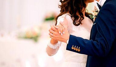 Düğün Müzikleri Seçimi İçin 5 İpucu