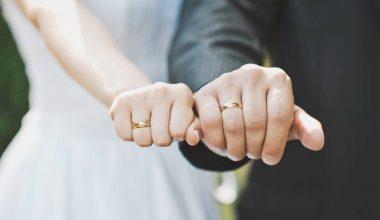 Evlilik Öncesi Sendromu ve Tavsiyeler