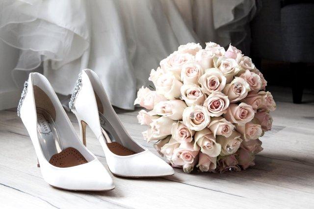 Gelin Ayakkabısı Modelleri Hakkında 6 Tüyo