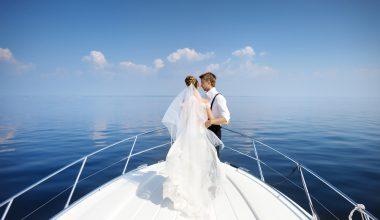 Boğazda Tekne Düğünü ve Fiyatları
