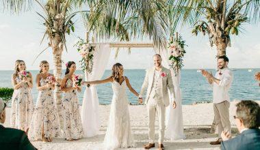 Düğün Mekanına Özel Gelinlik Modelleri Seçimi