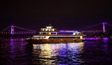 İstanbul Tekne Kiralama